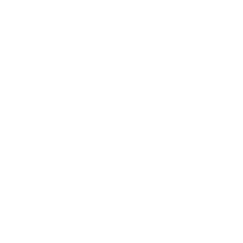 JohnsonSpaceCenter